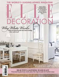 home interior design magazine interior design mags deentight