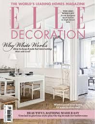 best home interior design magazines interior design mags deentight