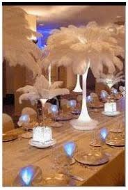 Tower Vases For Centerpieces How To Assemble The Eiffel Tower Vase Arrangements Free Just Copy