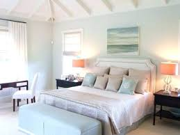ocean bedroom decor beach room decor beach themed bedrooms also with a ocean bedroom