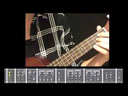 Count Your Blessings Lyrics And Chords Count Your Blessings Ukulele Chords By Hymn Worship Chords
