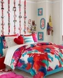 Poppy Bedding Quilt Sets Twin Foter