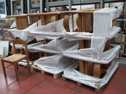 sedie usate napoli beautiful sedie usate stock images bery us bery us