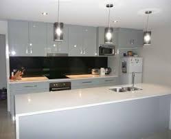 galley kitchen design layout galley kitchen design layout and
