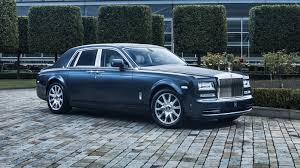 customized rolls royce 2015 rolls royce phantom metropolitan collection review top speed
