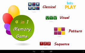 home design games for adults memory games for adults android apps on google play