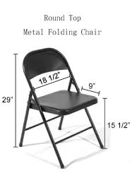 folding chair covers rental folding chair cover rental chair cover ny