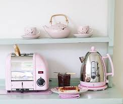 Retro Toaster And Kettle 203 Best Toasters Images On Pinterest Toasters Vintage Kitchen