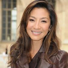 nissan commercial actress michelle yeoh film actress actress film actor film actress