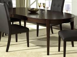 sullivan round dining table articles with sullivan round dining table tag chic sullivan dining