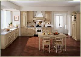 Refinish Kitchen Cabinets Cost by Rta Cabinets Miami Articlefulltime Com