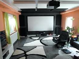 livingroom theaters living room portland living room theaters fresh living room theater