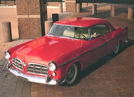 cars of 1937 1955 gallery ebaum u0027s world