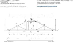 Related Keywords Suggestions For I - attic storage truss garage attic ideas