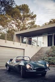 lexus breakers bristol 58 best luxury images on pinterest car luxury lifestyle and