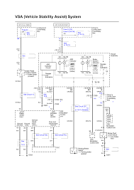 repair guides wiring diagrams wiring diagrams 11 of 29