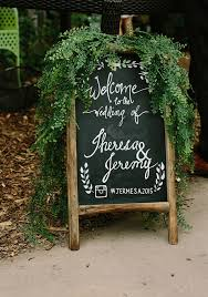 wedding wishes hashtags wedding hashtags uncategorized hashtag ideas withst name for