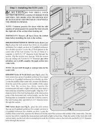 standard size garage garage door sizes seal number garage door rough opening