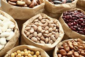 alimentazione ricca di proteine cibi ricchi di proteine vegetali quali sono cure naturali it