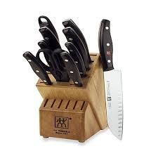 best 25 henckel knives ideas on pinterest advertising clever