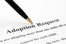 Certification Letter For Name Change Adoption U0026 Birth Certificates Records Vitalchek Blog