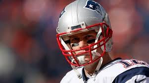 new hope for tom brady rethinking the deflategate appeal si com