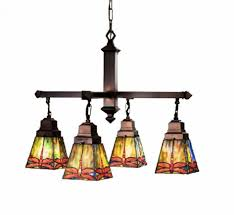 tiffany glass pendant lights farmhouse style lamps tiffany floor stained glass lighting sale