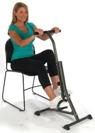 stamina in stride total body cycle the inside trainer inc