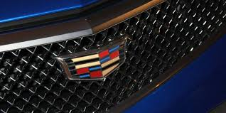 cadillac ats build gm to build 95 of cadillac models locally in china by 2018 driving