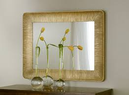 Unique Home Decorations 118 Best Mirrors Images On Pinterest Wall Mirrors Mirror