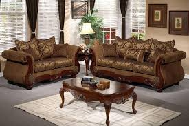 Leather Living Room Set Clearance by Living Room Best Living Room Furniture Sale Othello Brown