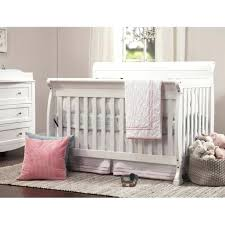 burlington baby white baby cribs burlington furniture with drawers incheonjob org
