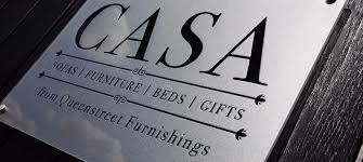 furniture store exeter topsham sofas beds living dining