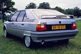 citroen bx specs 1989 1990 1991 1992 1993 autoevolution