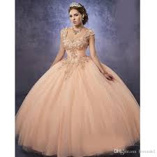 quinceanera dresses with straps sparkling tulle quinceanera dresses 2018 detachable straps and
