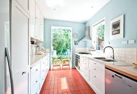 meuble bas de cuisine but bas de cuisine trendy meuble bas de cuisine but cuisine but meuble
