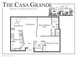 small ranch home floor plans floor plans for large homes processcodi com