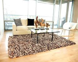 Area Rugs Shag Cheap Shag Rugs Staggering Fluffy Rugs Area Rugs At Walmart Ntq Me