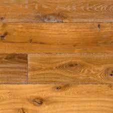 Laminate Flooring Samples Flooring Samples The Source For Floors Woodstock Companies