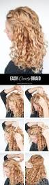 Easy Hairstyles Wavy Hair by Jerseys Online Cheap Top 25 Best Naturally Curly Hairstyles Ideas
