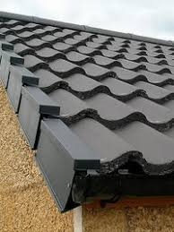 Tile Roofing Supplies Supplies In Oldham