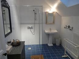 chambre d hote carpe diem chambre d hôtes de charme carpe diem ref 89g2110 à massangis