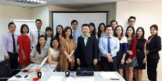 cpe class sidc cpe fimm cpd hrdf financial master class eternal