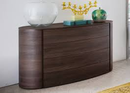 Modern Bedroom Dressers And Chests Novamobili Around Chest Of Drawers Modern Bedroom Furniture
