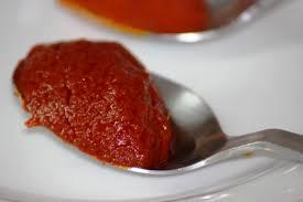 recette de cuisine africaine sauce tomate maison recettes de cuisine africaine recette de