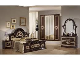 High Gloss Bedroom Furniture Sale Mahogany Bedroom Furniture Set