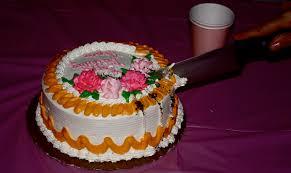 the cakes fair cake cutting