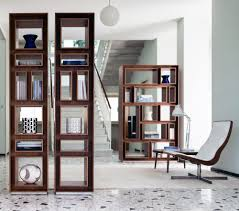 Tall Bookcase With Doors by Bookshelf Fancy Bookcase 2017 Design Ideas Enchanting Fancy