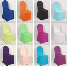 Cover Chairs Wholesale Popular Cover Chairs Wholesale Buy Cheap Cover Chairs Wholesale