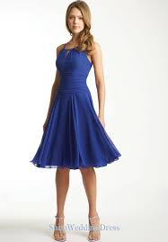 cheap royal blue bridesmaid dresses royal blue wedding dresses uk wedding dresses